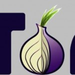 Tor Browser Bundle [portable]