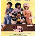 Nine to Five (DVD9)(NTSC)(Inges-Latino-Frances)(Comedia)(1980)
