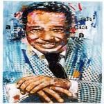 Duke Ellington Discography (1924-2011)