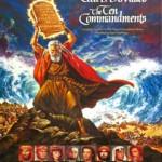 The Ten Commandments (DVD9)(NTSC)(Ing-Lat-Fra-Por)(Drama)(1956)