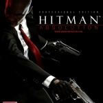 Hitman Absolution [2012][PC][Espanol][Accion][MULTIHOST]