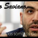 Roberto Saviano; en la sombra de la muerte [2010]-[SATRip]-[Castellano]