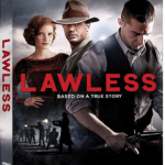 Sin ley (Lawless)   [Hecho Real]   [2012][ DVDR][Latino][Accion][Multihost]