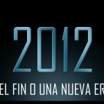 2012 – El Comienzo, de una Nueva Era [SATRip]-[2012]-[Castellano]