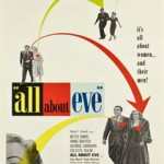 All About Eve (DVD9)(NTSC)(Ingles-Frances)(Drama)(1950)