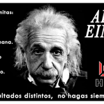 Albert Einstein [MP4|720p]-[Castellano]-[2010]-[C.Historia]