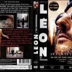 The Professional [1994][ DVDR][Latino][Accion][Multihost]