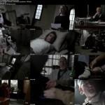 American Horror Story Asylum [Tem 2 Cap 9][720p][English + Subs. Español][FS-LB-ST]