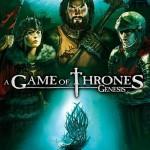 A Game Of Thrones Genesis  [2012][ PC][Espanol][Accion][Multihost]