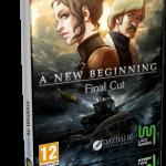 A New Beginning – Final Cut  [2012][ PC][Espanol][Accion][Multihost]