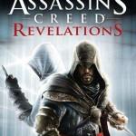 Assassin's Creed Revelations   [2011][ PC][Espanol][Accion][Multihost]
