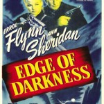 Edge of Darkness (DVD9)(NTSC)(Ingles-Latino)(Drama)(1943)