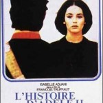 The Story of Adele H (DVD5)(NTSC)(Frances)(Drama)(1975)