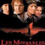 Les Miserables (DVD9)(NTSC)(Ing-Lat-Por)(Drama)(1998)