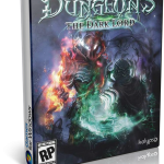 Dungeons The Dark Lord  [2011][ PC][Ingles][Accion][Multihost]