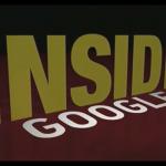 Dentro de; Google [2011]-[SATRip]-[NatGeo]-[Castellano]
