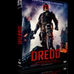 Dredd  [2012][ DVDR][Latino][Accion][Multihost]