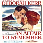 An Affair to Remember (DVD9)(NTSC)(Ing-Lat-Fra)(Drama)(1957)
