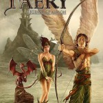 Faery Legends of Avalon   [2011][ PC][Espanol][Accion][Multihost]