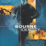 The Bourne Identity (DVD9)(NTSC)(Ing-Lat-Fra)(Accion)(2002)