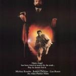 Angel Heart (DVD9)(NTSC)(Ingles)(Thriller)(1987)