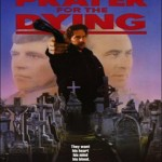A Prayer for the Dying (DVD5)(NTSC)(Ing-Lat)(Thriller)(1987)