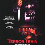 Terror Train (DVD5)(NTSC)(Ingles-Latino)(Terror)(1980)