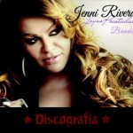 Jenni Rivera – Discografia Completa [1995-2012] [21 CDs+DVDRip] [MP3] [1 link] [PL-FS-LB]