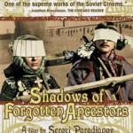 Shadows of Forgotten Ancestors (DVD9)(NTSC)(Ruso)(Drama)(1964)