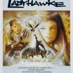 Ladyhawke (DVD5)(NTSC)(Ing-Lat-Fra)(Aventuras)(1985)