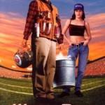 The Waterboy   [1998][ DVDR][sub espanol][Accion][Multihost]