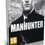 Manhunter   [2012][ PC][Espanol][Accion][Multihost]