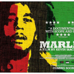 Marley (Kevin McDonald) – [SATRip]-[C+]-[2012]-[Castellano]