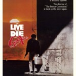 To Live and Die in LA (DVD9)(NTSC)(Ing-Lat-Fra)(Accion)(1985)