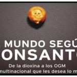 El mundo según Monsanto [SATRip]-[2007]-[Castellano]