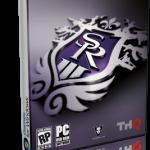 Saints Row The Third Complete Edition  [2012][ PC][Espanol][Accion][Multihost]