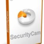 SecurityCam v1.5.0.0 (ING) (MultiHost)