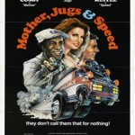 Mother, Jugs and Speed (DVD9)(NTSC)(Ing-Lat-Fra)(Comedia)(1976)