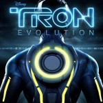 Tron Evolution [2010][ PC][Espanol][Accion][Multihost]