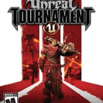 Unreal Tournament 3  [2007][ PC][Espanol][Accion][Multihost]
