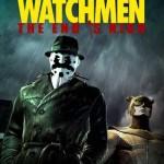 Watchmen The End Is Nigh  [2011][ PC][Espanol][Accion][Multihost]