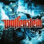 Wolfenstein [2008][ PC][Espanol][Accion][Multihost]