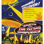 Earth vs.the Flying Saucers (DVD9)(NTSC)(Ing-Lat-Fra-Por)(Ficcion)(1956)