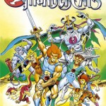 ThunderCats S1 Vol2 (DVD5)(NTSC)(ING-SPA-FRE)(Animation)(1985)