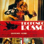 Profondo rosso (DVD9)(NTSC)(Ingles)(Terror)(1975)
