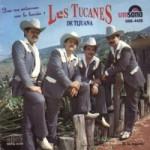 Los Tucanes de Tijuana – Discografia Completa [1995-2012] [50 CDs] [MP3] [PL-FS-LB]