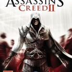 Assassins Creed 2  [2010][ PC][Espanol][Accion][Multihost]