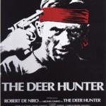 The Deer Hunter (DVD9)(NTSC)(Ing-Lat)(Drama)(1978)