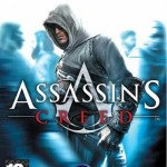 Assassins Creed  [2008][ PC][Espanol][Accion][Multihost]