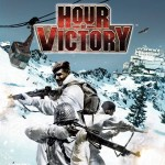 Hour Of Victory  [2007][ PC][Espanol][Accion][Multihost]